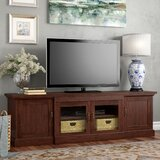 Chalmers TV Stand for TVs up to 78 by Darby Home Co