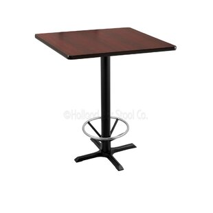 36 Pub Table Holland Bar Stool