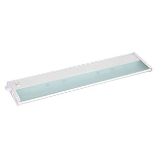 Order CounterMax MX-X120c 21 Xenon Under Cabinet Bar Light By Maxim Lighting