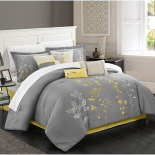 Miriam Comforter/Comforter Set