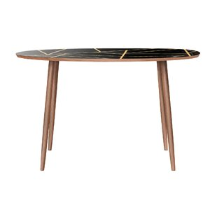 Hadden Dining Table Wrought Studio