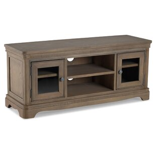 Georgios TV Stand For TVs Up To 43