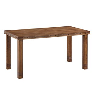 Seavey Dining Table by Gracie Oaks Cool