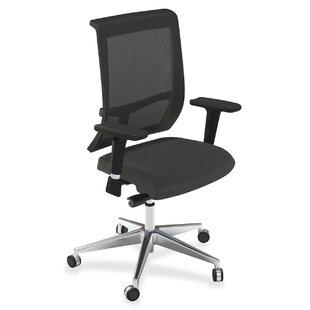 Mayline Group Commute High-Back Mesh Desk Chair