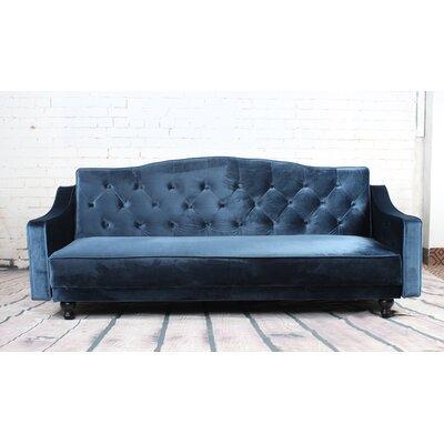 Single Sleeper Sofas You Ll Love In 2019 Wayfair