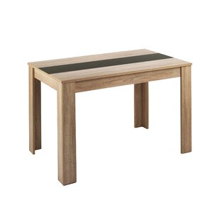 Brandt Dining Table By 17 Stories
