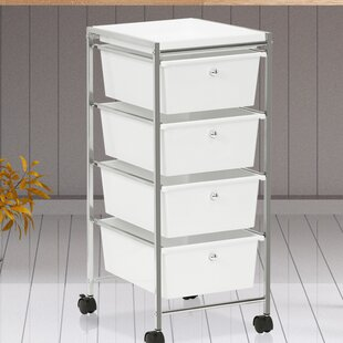 storage chest with drawers. 4 Drawer Storage Chest With Drawers