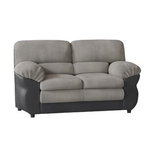 Shop Abigail Loveseat by Piedmont Furniture