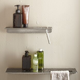 Affordable Choreograph Shower Caddy By Kohler
