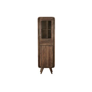 Caja China Cabinet by Union Rustic