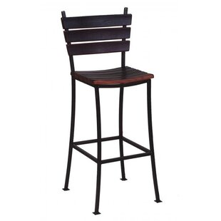 Stave 24 Bar Stool 2 Day Designs, Inc