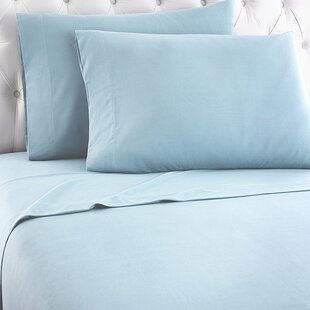 Rosston Solid Color Sheet Set