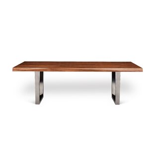 Brayden Studio Farnum Dining Table