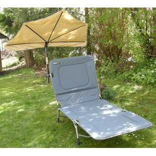 Sunscreen 0.4m Beach Parasol Image