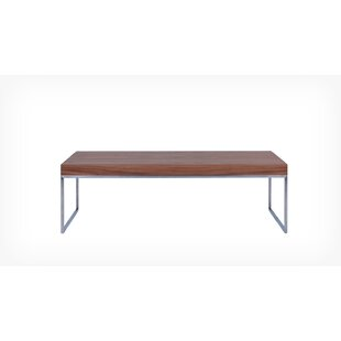 Scout Coffee Table