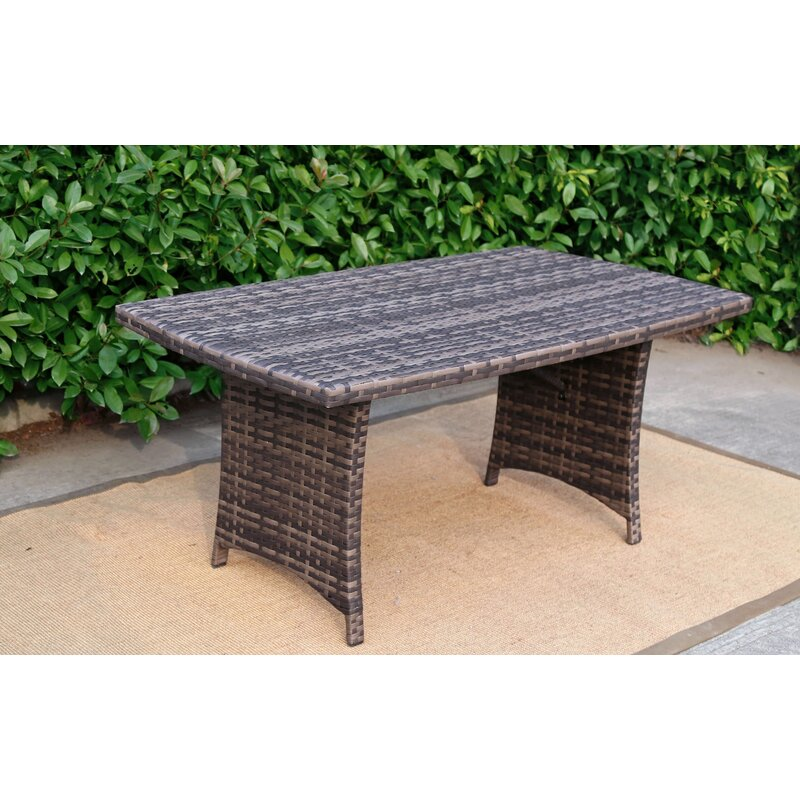 Dining Table See More From Baner Garden Average Product Rating