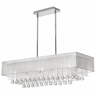 Willa Arlo Interiors Deston 10-Light Kitc..