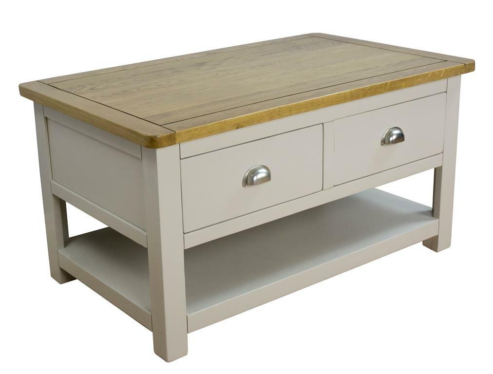 hazelwood home couchtisch mit stauraum bewertungen. Black Bedroom Furniture Sets. Home Design Ideas