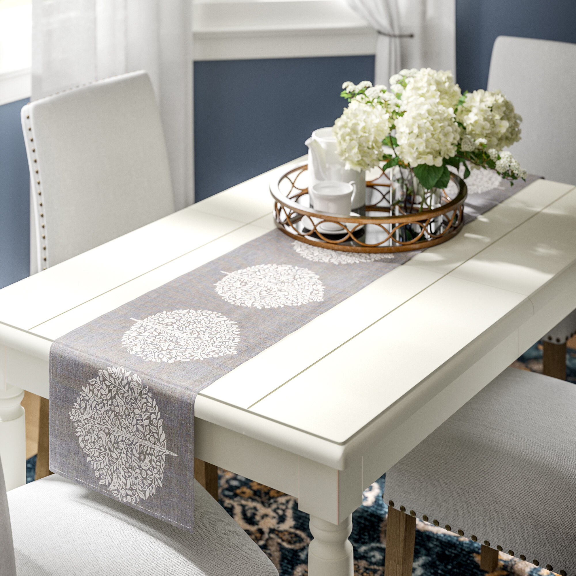 Coffee Table Runner Cheaper Than Retail Price Buy Clothing Accessories And Lifestyle Products For Women Men