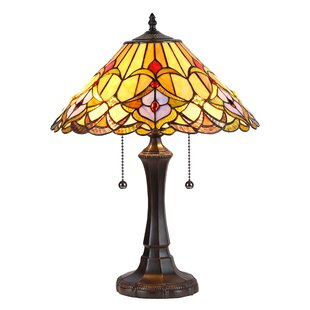 Leidig Holiday 25.2 Table Lamp