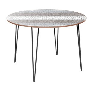 Gagner Dining Table
