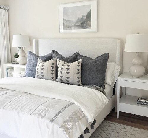 Decor And Pillows Room Design Ideas Wayfair