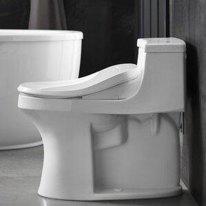 Toilet Seats You\'ll Love | Wayfair