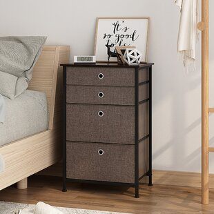 dfd6922bb02 Lingerie Chests   Dressers You ll Love