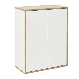 Finn 60 X 75cm Free Standing Cabinet By Fackelmann
