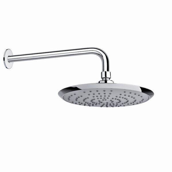 Gedy By Nameeks Superinox Shower System Wayfair
