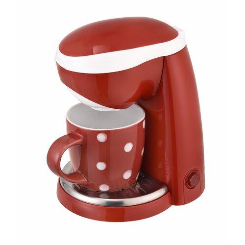 Kaffeemaschine Efbe-Schott | Küche und Esszimmer > Kaffee und Tee > Kaffeemaschinen | Efbe-Schott