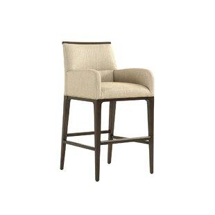 Comparison MacArthur Park 24 Bar Stool by Lexington Reviews (2019) & Buyer's Guide