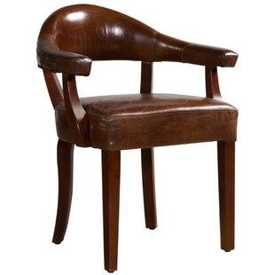 Williston Forge Armchairs
