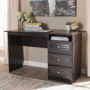 Ebern Designs Gillett Desk