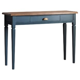 Eliora 1 Drawer Console Table By Longshore Tides