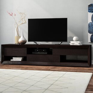 Orren Ellis Bowker TV Stand for TVs up to..