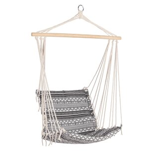 Review Mathis Hanging Hchair (Set Of 6)