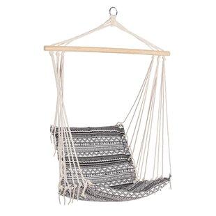 Low Price Mathis Hanging Hchair (Set Of 6)