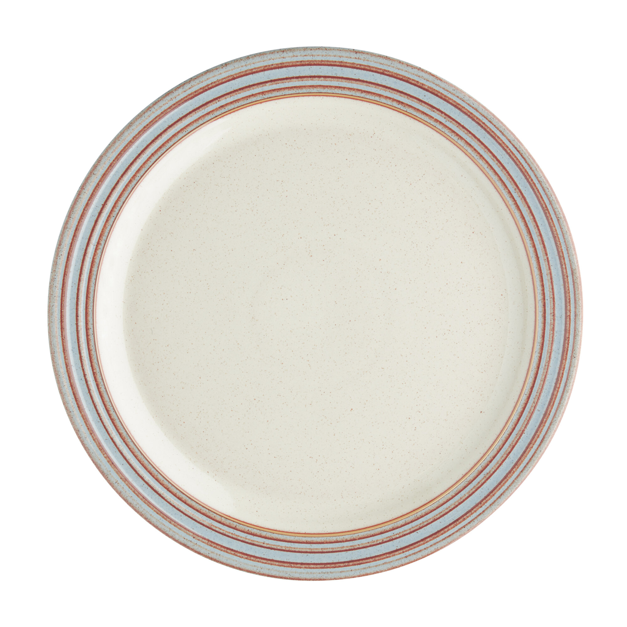 Heritage Terrace 11\  Dinner Plate. by Denby  sc 1 st  Wayfair & Denby | Wayfair