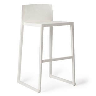 Kellison 29 Bar Stool Comm Office