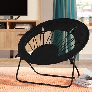 Abingd Bungee Papasan Chair