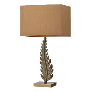 Danforth 27 Table Lamp