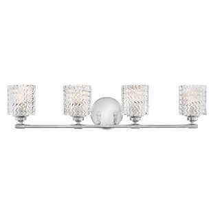 Hinkley Lighting Elle 4-Light ..