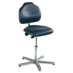 Neutra Task Chair