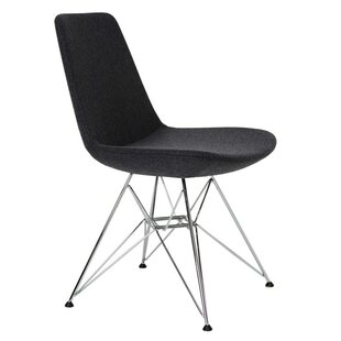Electra Tower Upholstered Dining Chair