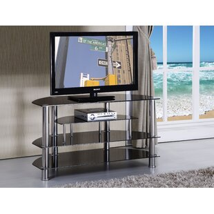 Comparison Mauricio TV Stand for TVs up to 48 By Orren Ellis