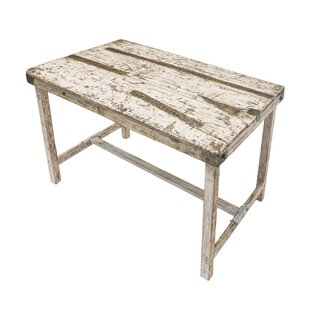 Fessler Dining Table By Beachcrest Home
