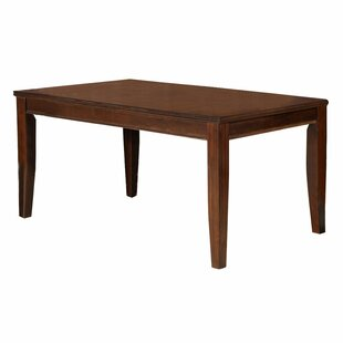 Darby Home Co Scanlon Dining Table