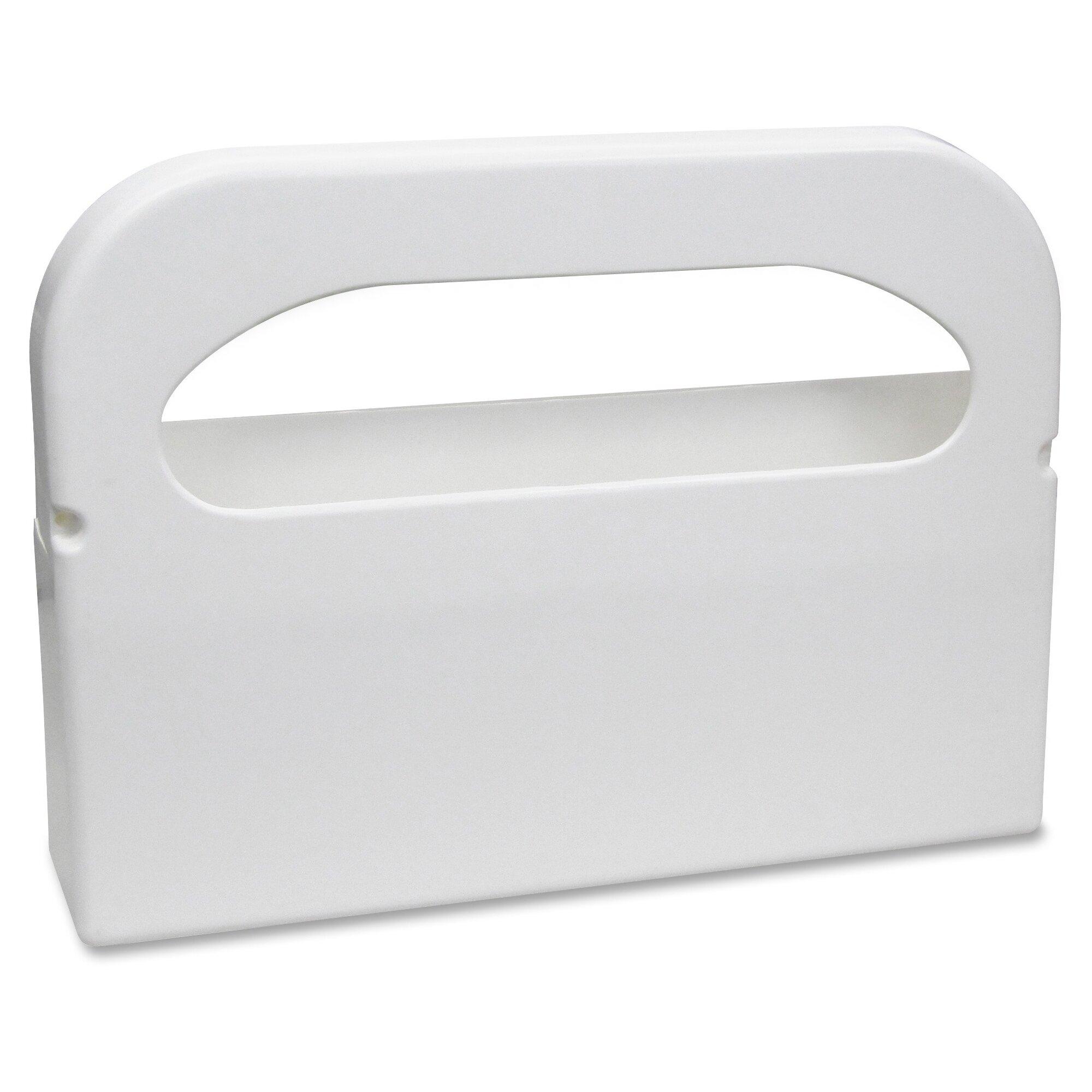 Surprising Hospeco Toilet Seat Cover Dispenser Machost Co Dining Chair Design Ideas Machostcouk