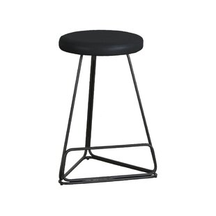 Buying Delta 24'' Bar Stool by m.a.d. Furniture Reviews (2019) & Buyer's Guide